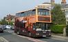 1946 - Y746TGH - Ryde (Dover St) - 6.9.14