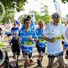 Sunlam Go Dad Run - Norwich