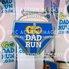 Sunlam Go Dad Run - Norwich