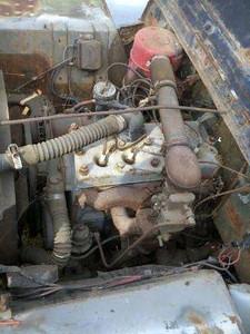 42 GPW Jeep (3)