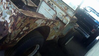 42 GPW Jeep (5)