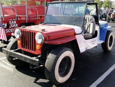 2 Face Jeep (2)