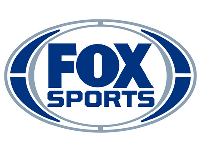 Fox Sports - Gold Lion