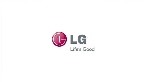 LG - Phones