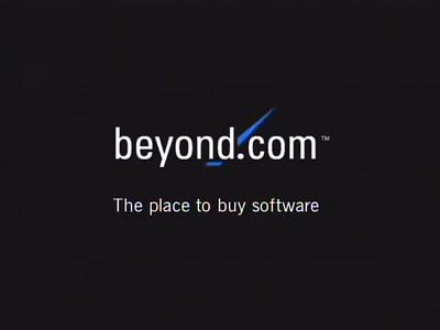 Beyond.com - Clio
