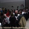 December 12, 2009 Redbud's Pit Shots US 13 Kart Club 2009 Banquet