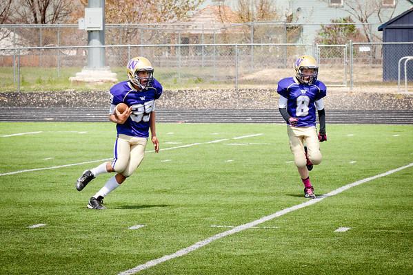BK vs Huskies JV   073