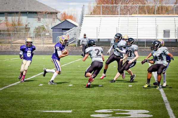 BK vs Huskies JV   074