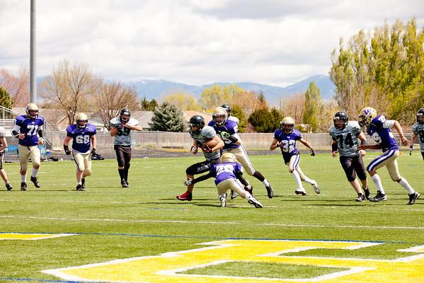 BK vs Huskies JV   043