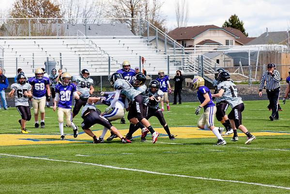BK vs Huskies JV   028