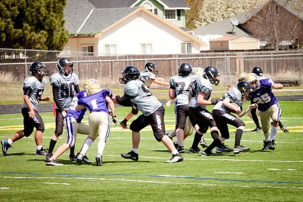 BK vs Huskies JV   071