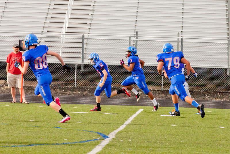 Broncos vs Falcons  098