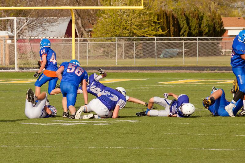 Broncos vs Falcons  139