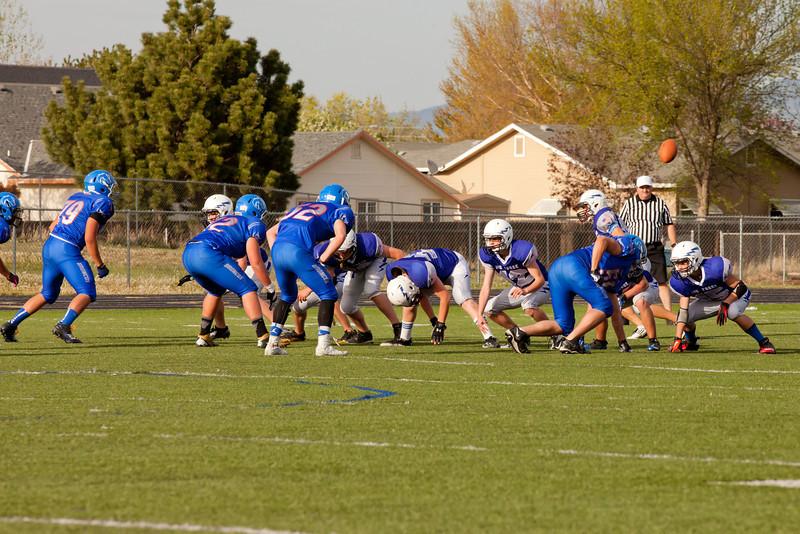 Broncos vs Falcons  126