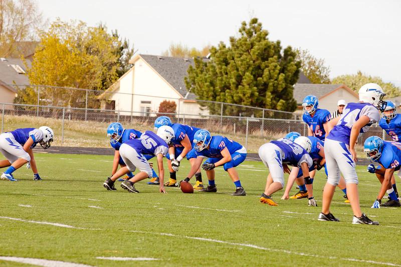 Broncos vs Falcons  103
