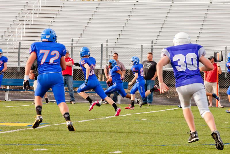 Broncos vs Falcons  099