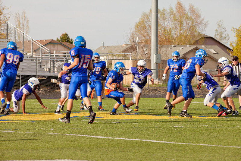 Broncos vs Falcons  131