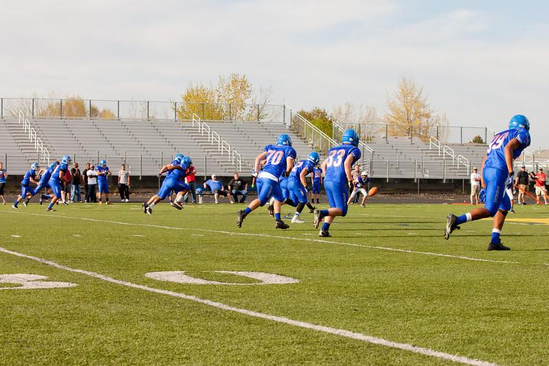 Broncos vs Falcons  117