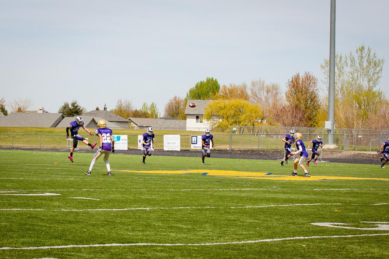 TCU JV vs Huskies JV    017