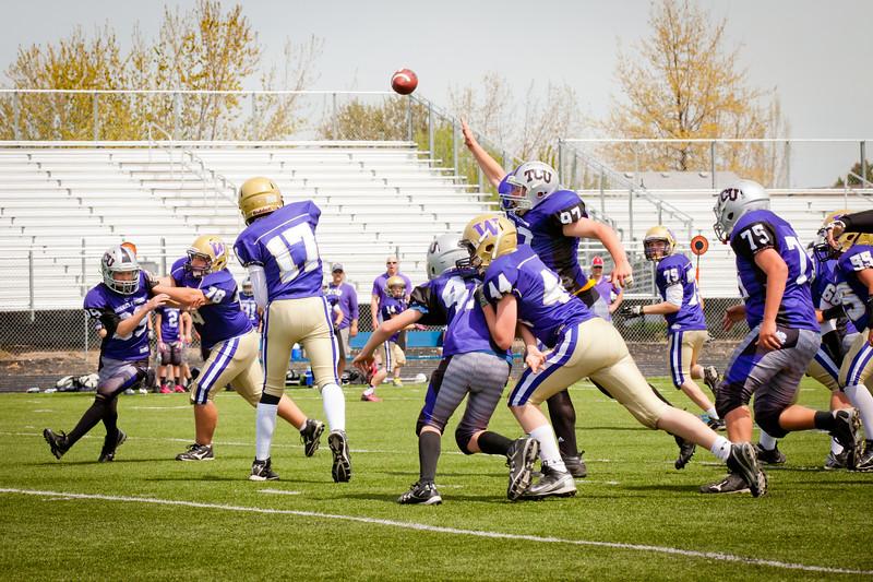 TCU JV vs Huskies JV    068