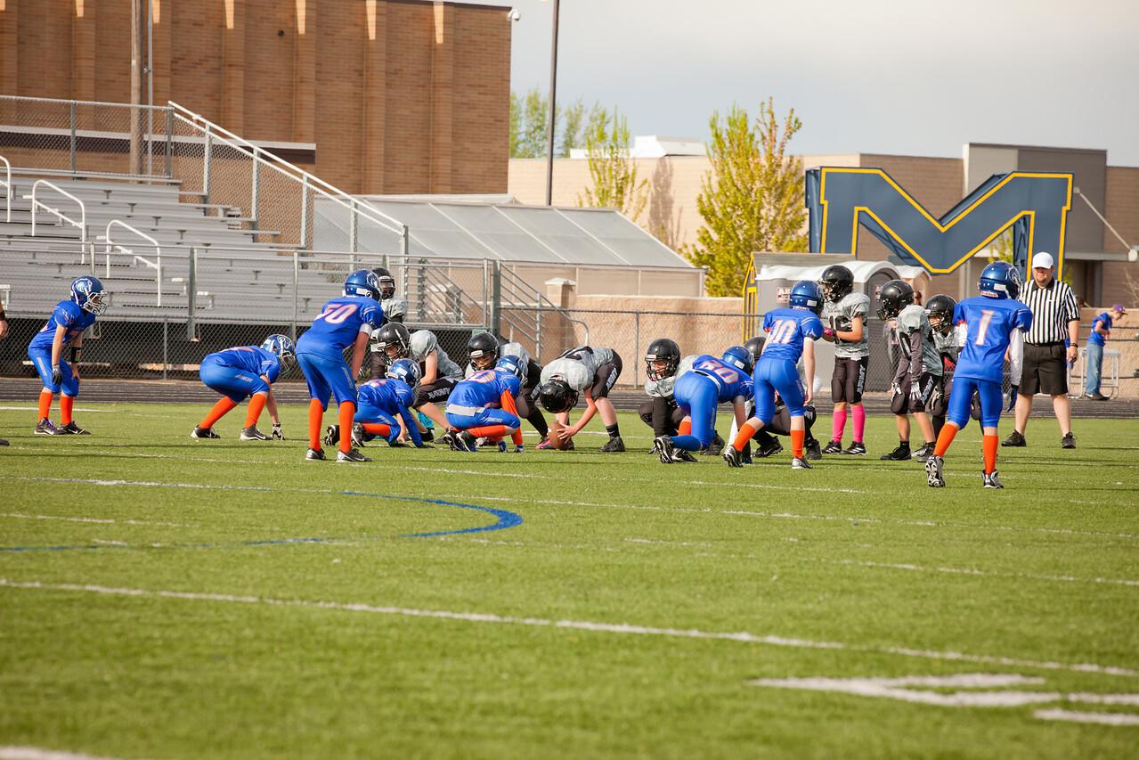 Broncos FR vs BK Fr   042
