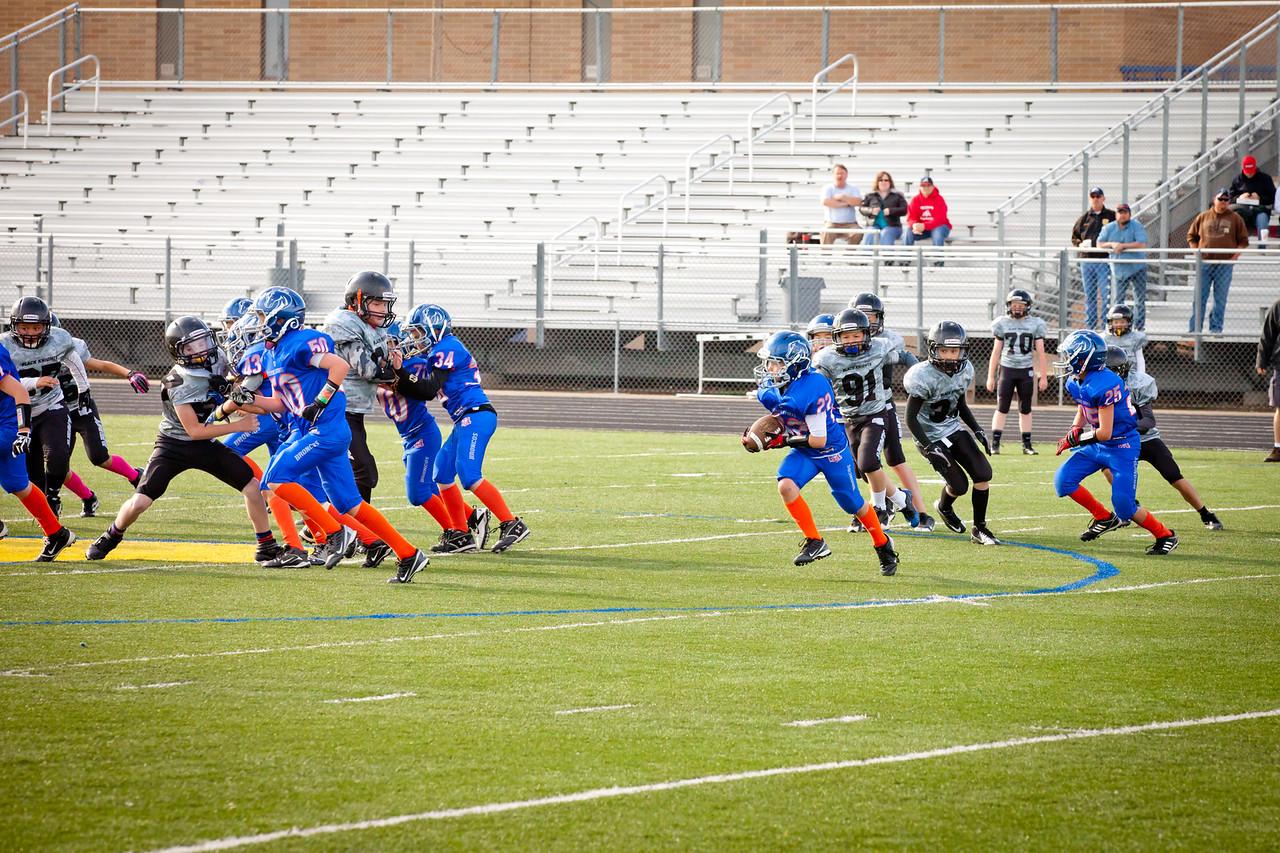 Broncos FR vs BK Fr   063