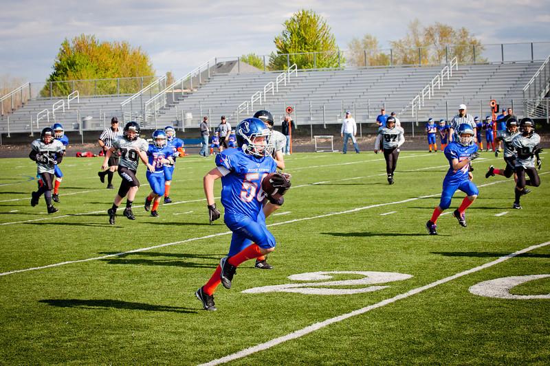 Broncos FR vs BK FR 1004