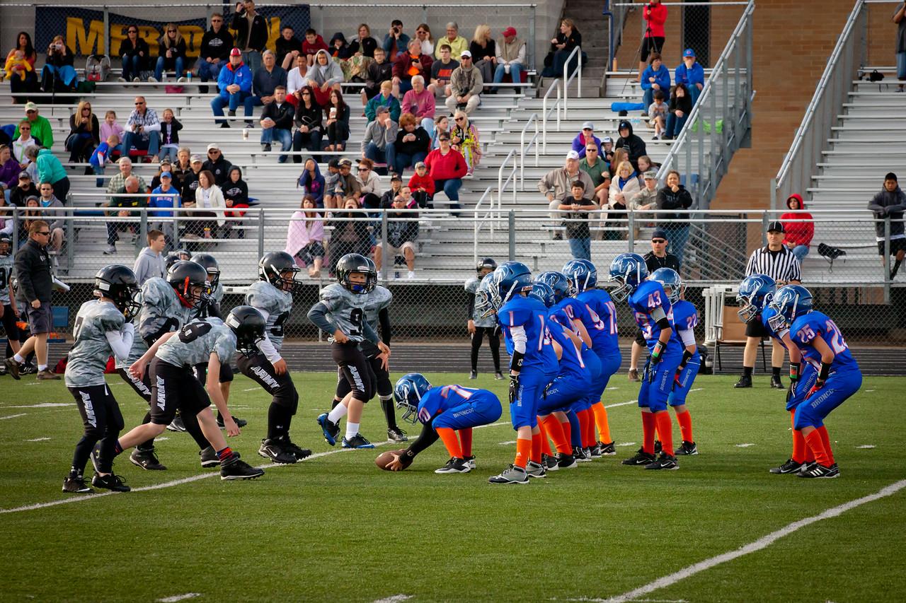 Broncos FR vs BK Fr   059