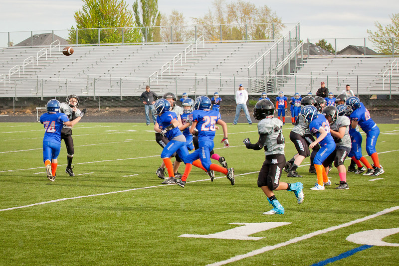 Broncos FR vs BK Fr   017