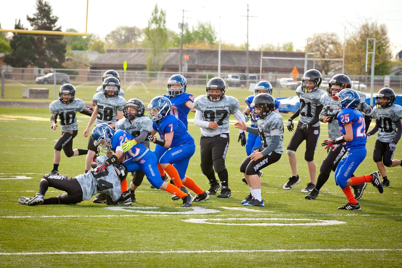 Broncos FR vs BK Fr   069
