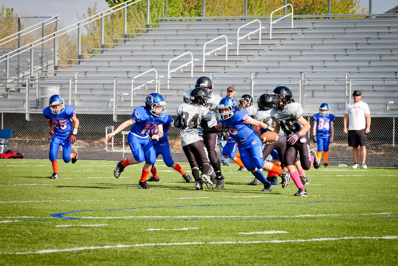 Broncos FR vs BK Fr   083