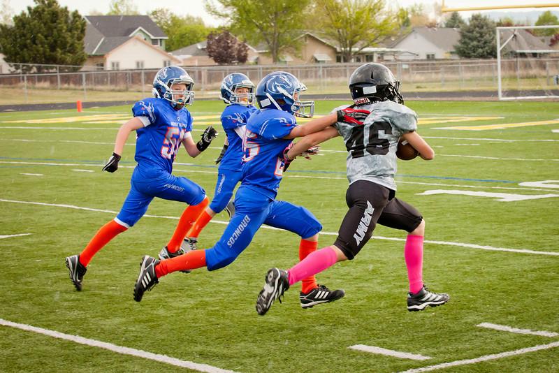 Broncos FR vs BK Fr   014