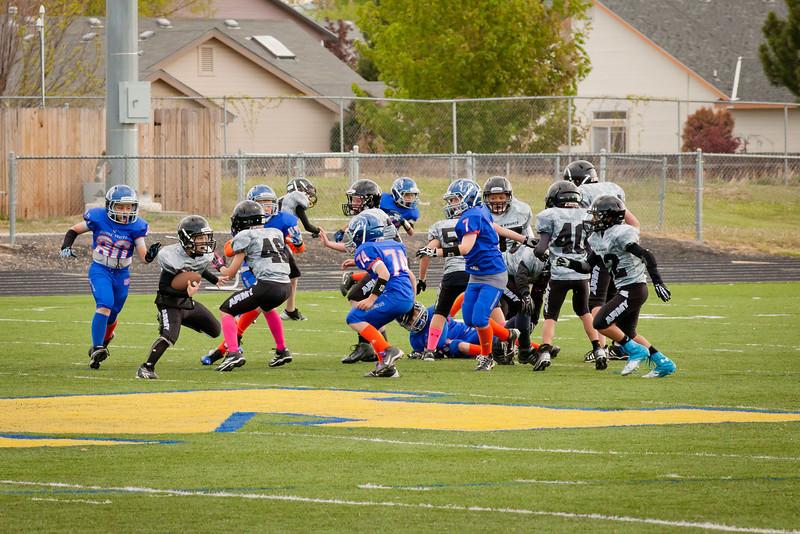 Broncos FR vs BK Fr   003