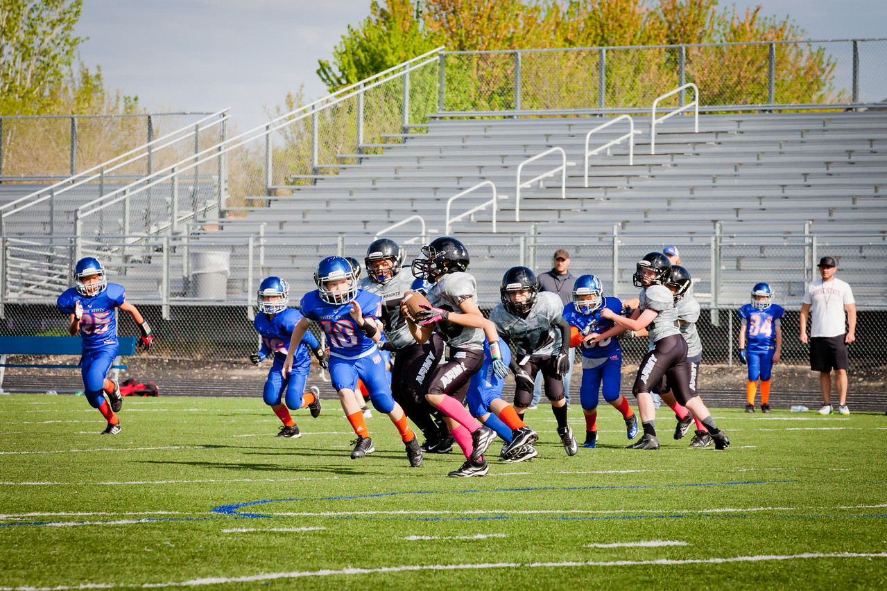 Broncos FR vs BK Fr   084