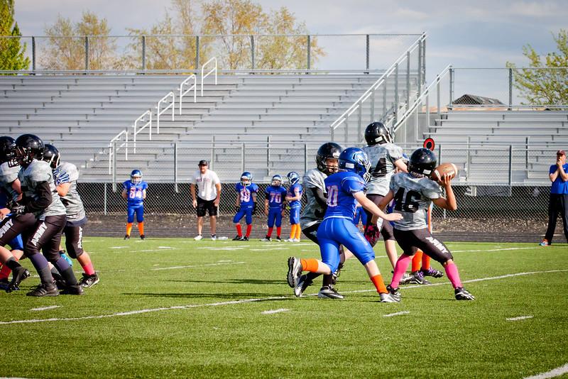 Broncos FR vs BK Fr   091
