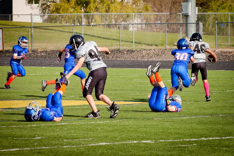Broncos FR vs BK Fr   094