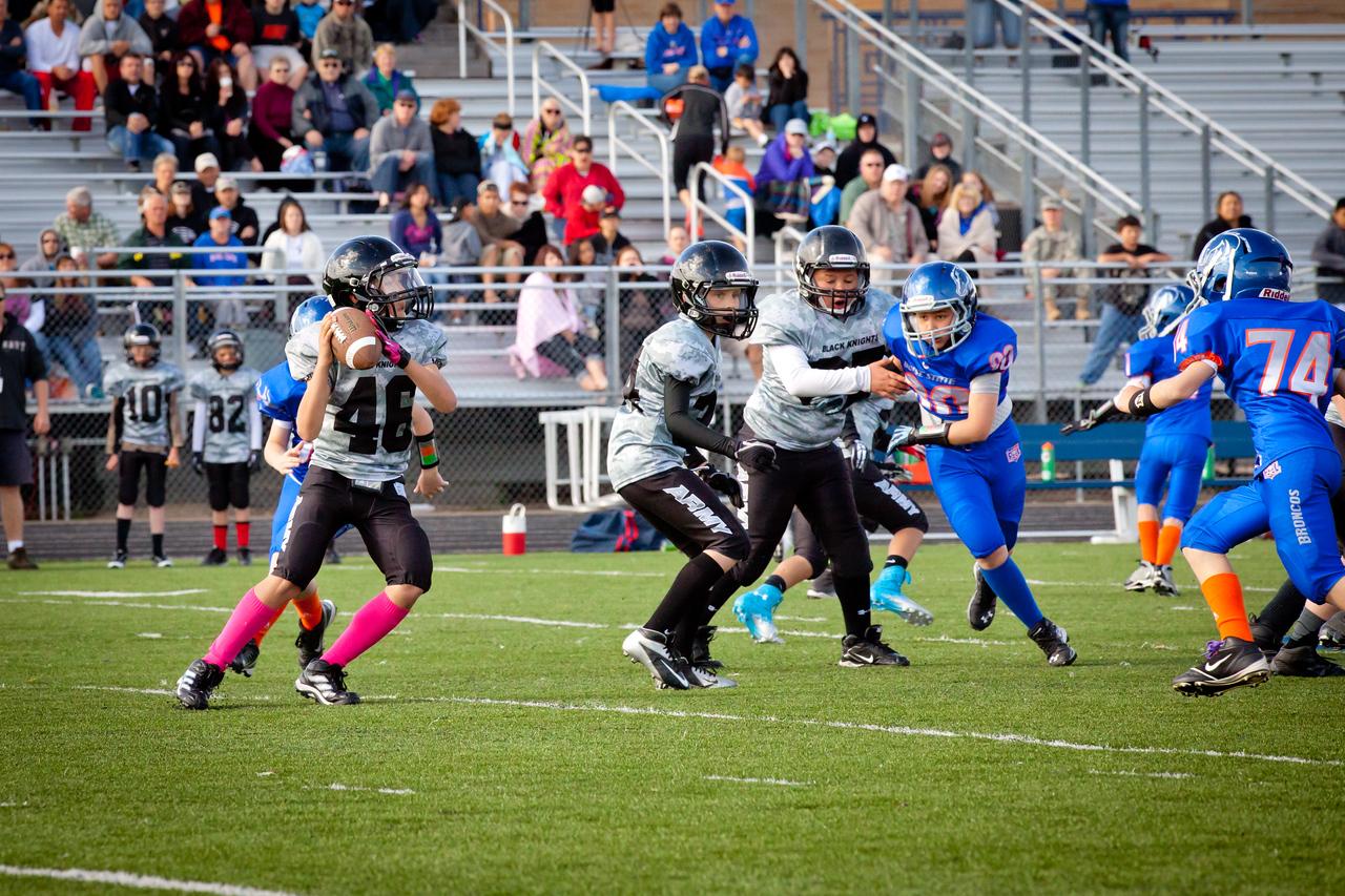 Broncos FR vs BK Fr   077