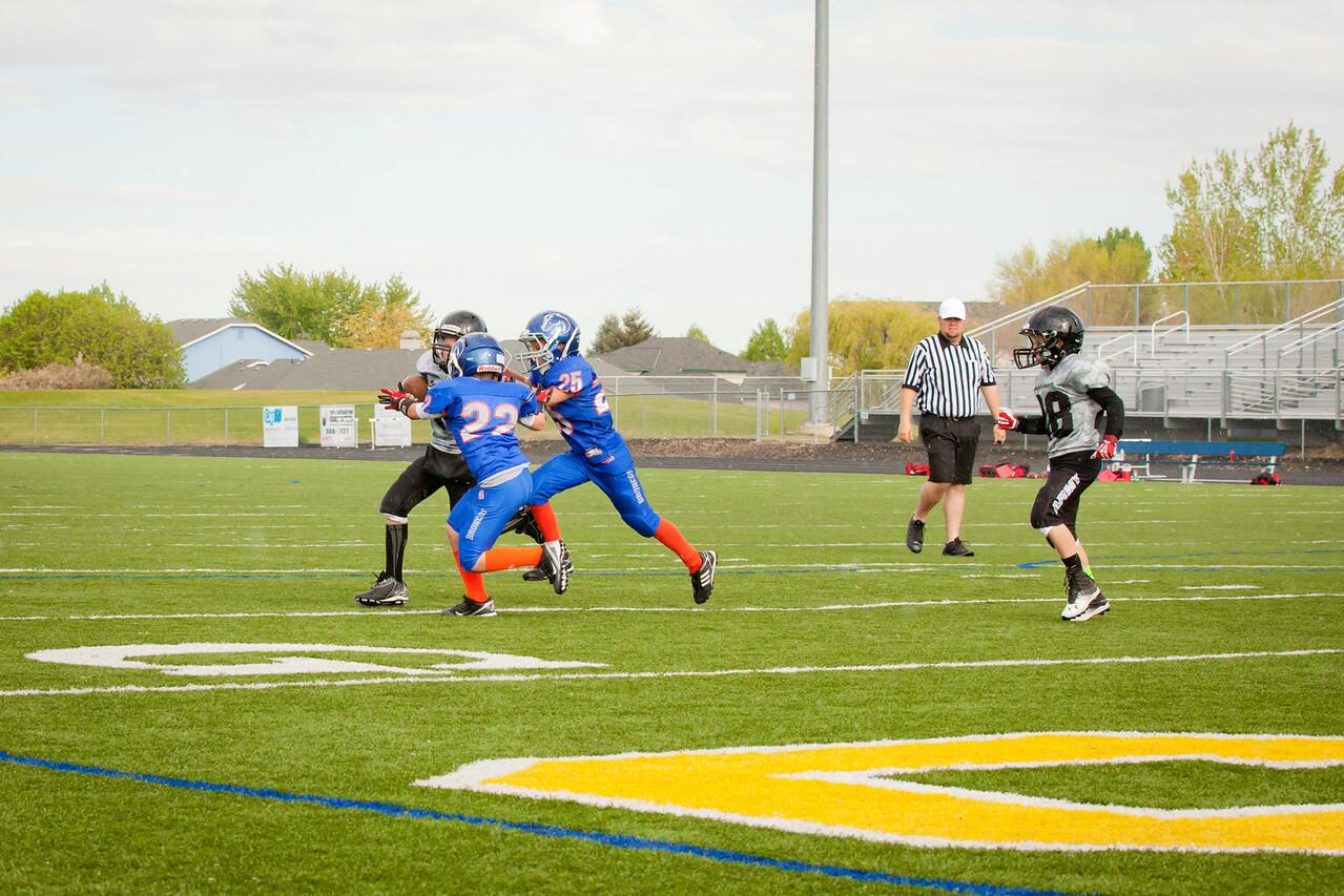 Broncos FR vs BK Fr   026