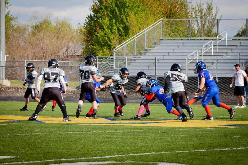 Broncos FR vs BK Fr   096
