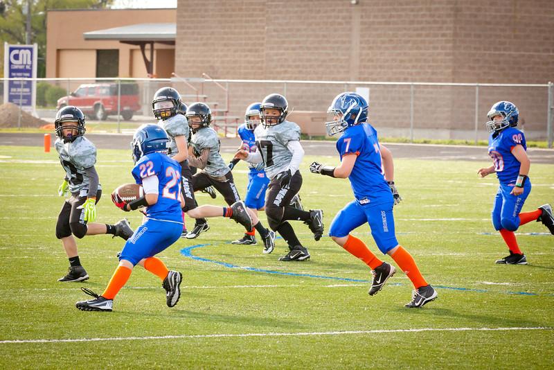 Broncos FR vs BK Fr   066