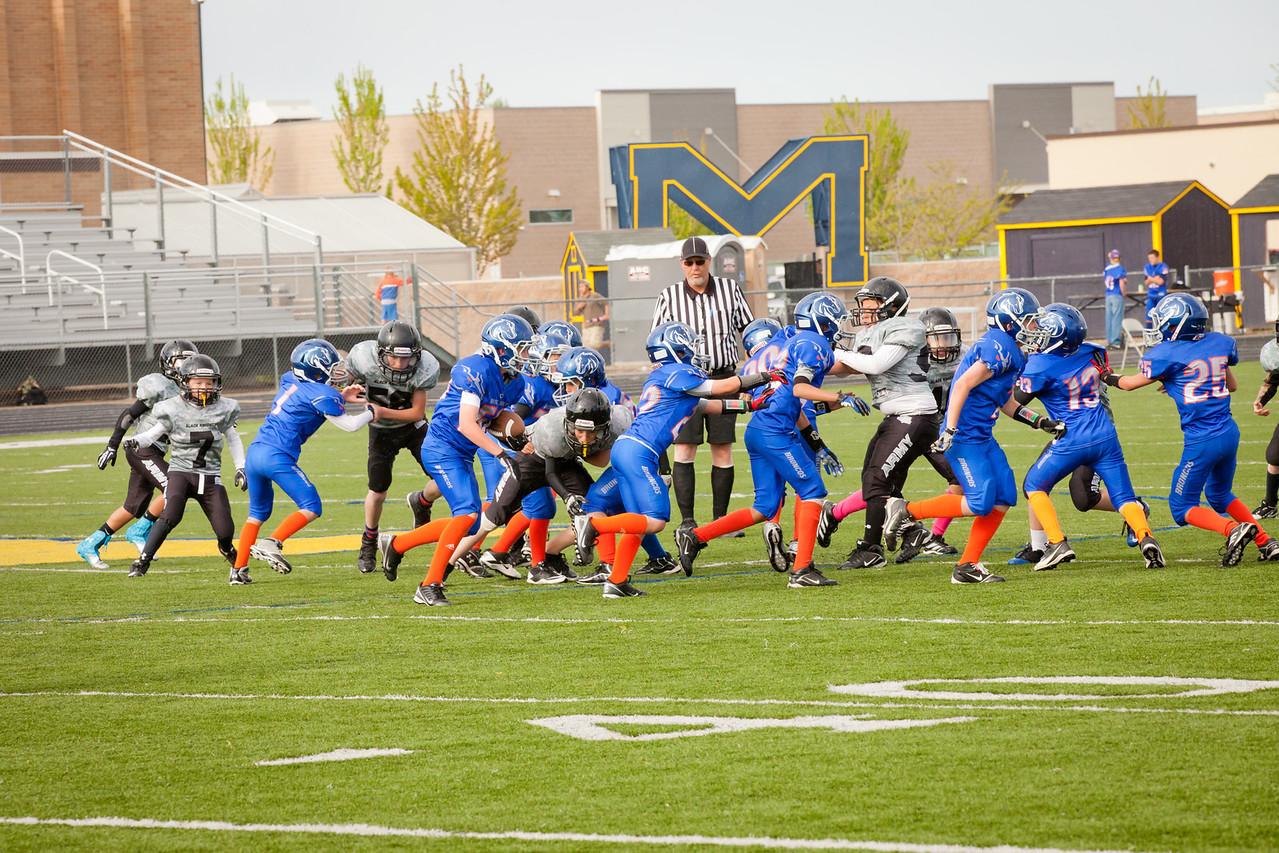 Broncos FR vs BK Fr   033