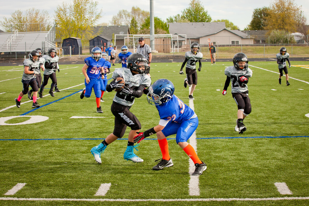 Broncos FR vs BK Fr   021