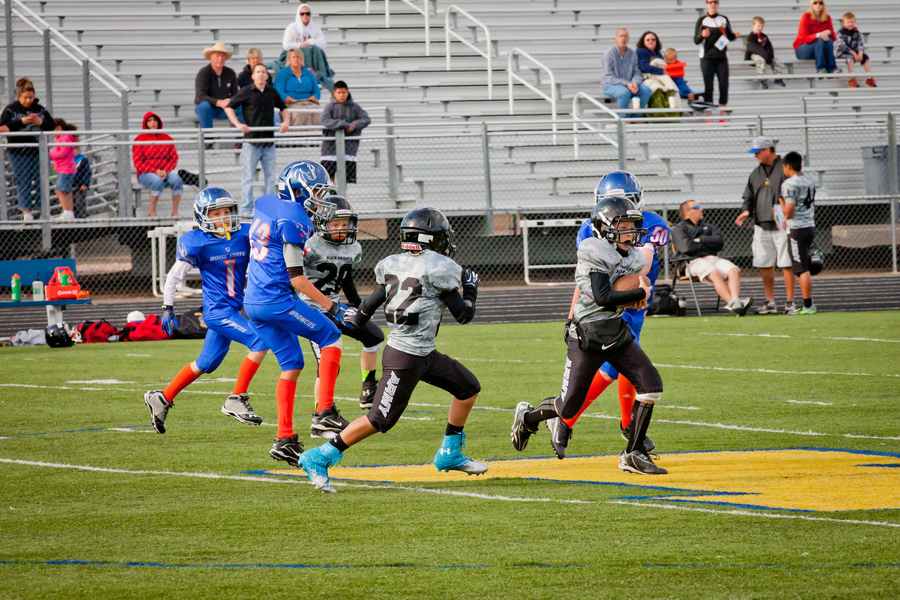 Broncos FR vs BK Fr   046