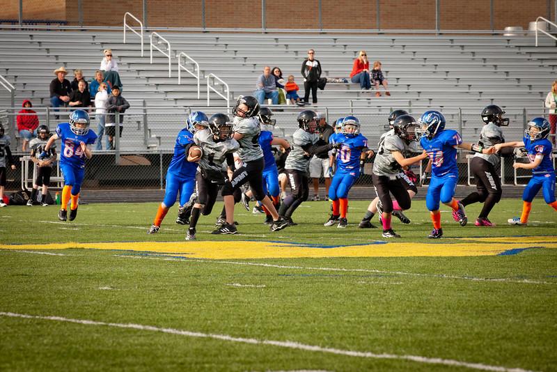 Broncos FR vs BK Fr   052