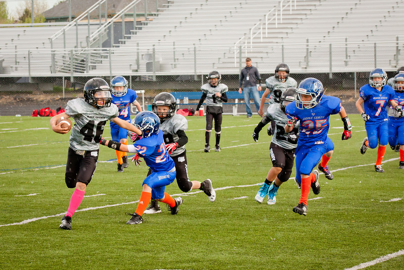 Broncos FR vs BK Fr   010