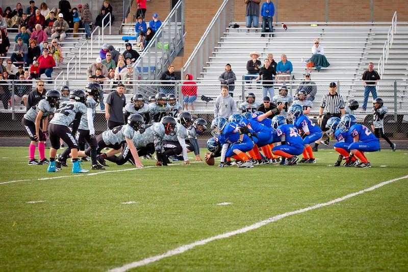 Broncos FR vs BK Fr   060