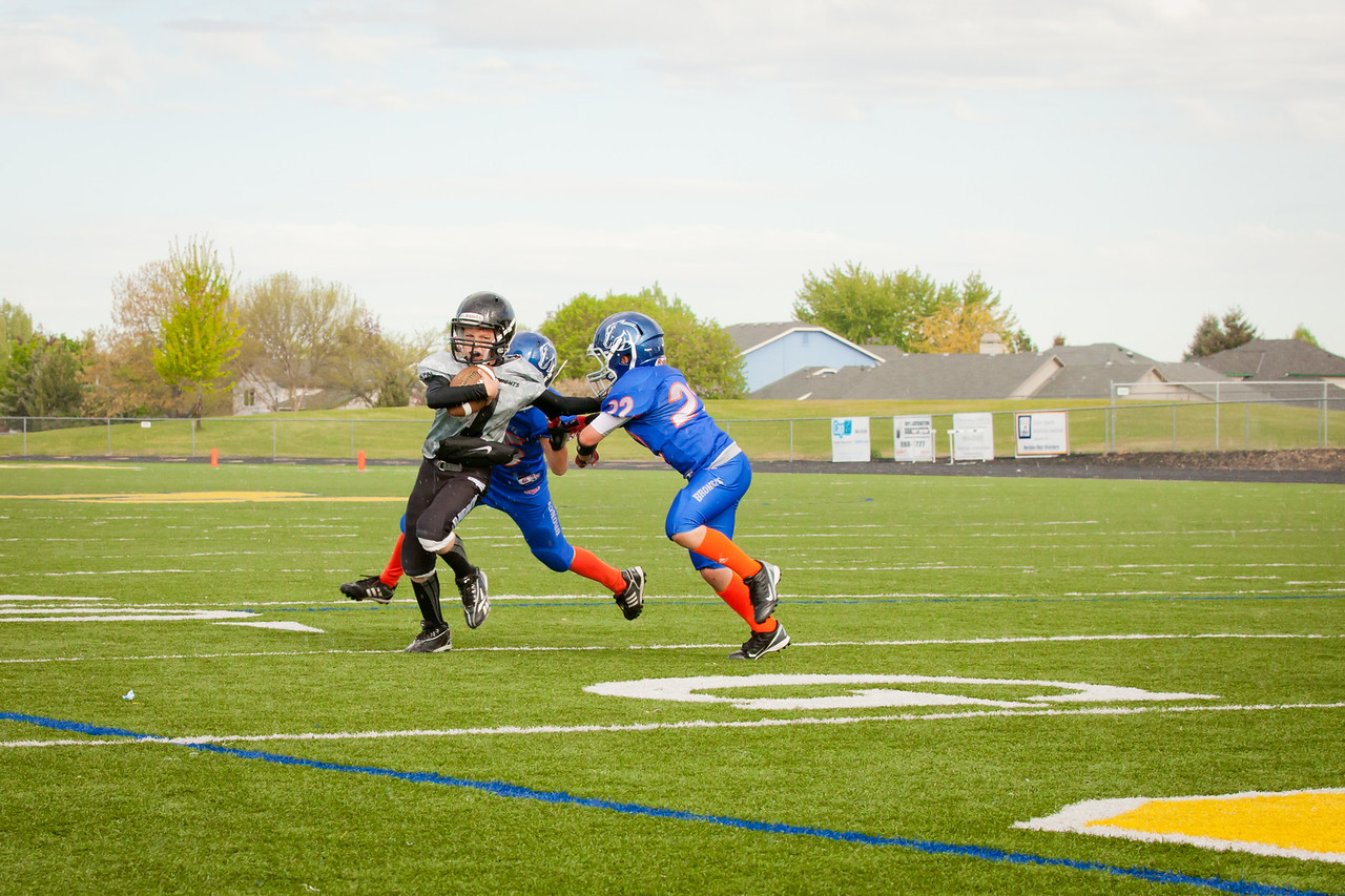 Broncos FR vs BK Fr   027
