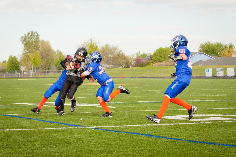 Broncos FR vs BK Fr   028