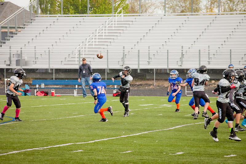 Broncos FR vs BK Fr   007