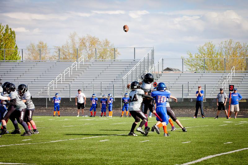 Broncos FR vs BK Fr   092